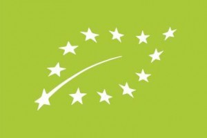 eu_organic_products